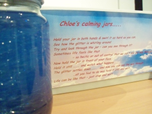 a-special-needs-student-made-calming-jars-for-her-school