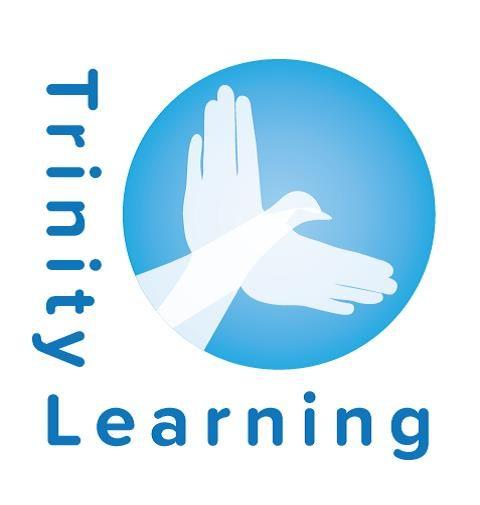 TrinityLearning